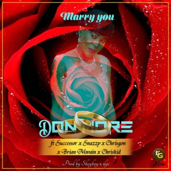 Don More
