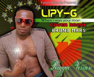 Lipy G