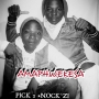 Pick 2 and Nock-Zi