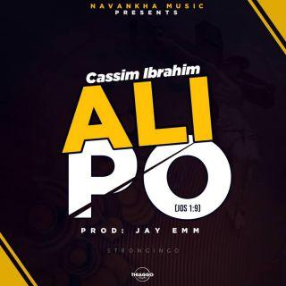 Cassim Ibrahim