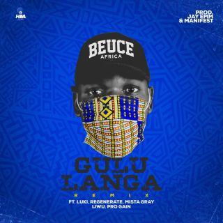 Beuce Africa