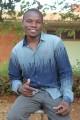 Ndizosiyana