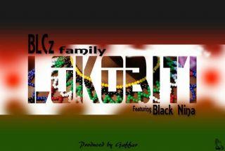 BLCz Family