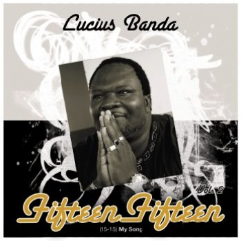 download lucius banda songs