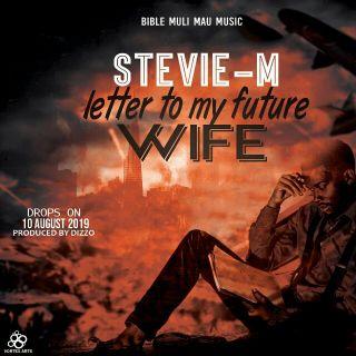 Stevie M