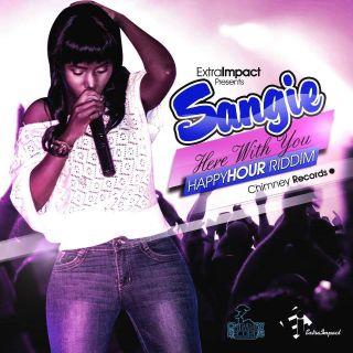 Sangie