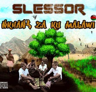 Slessor