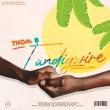 Thom B