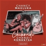 Chancy Mauluka