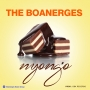 Boanerges