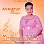 Miracle Chinga