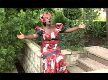 Download Various Artists - Tidzaonana (Grace Chinga Tribute)