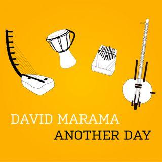David Marama