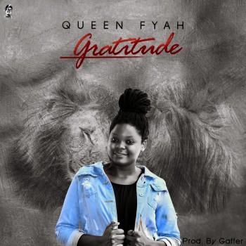 Queen Fyah