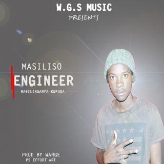 Masiliso