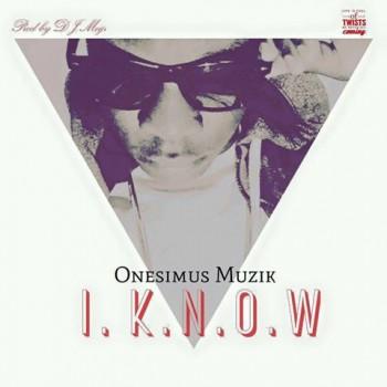 Onesimus Muzik