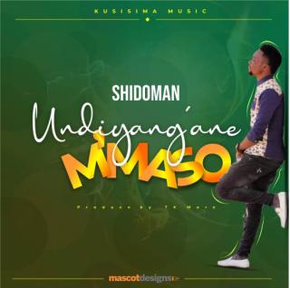 Shidoman
