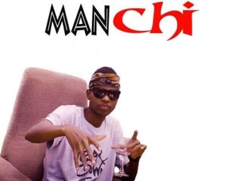 Man Chi