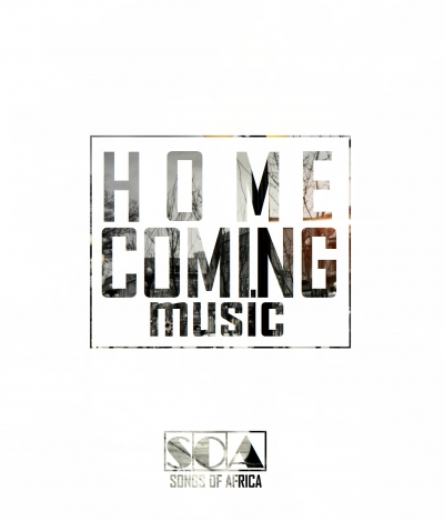 Homecoming Music Group