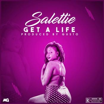 Salletie