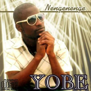 Nengenenge Yobe
