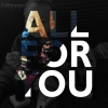 All For You [EP]