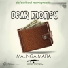 Dear Money