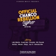 2019/20 Official Chanco Rebellion Cypher