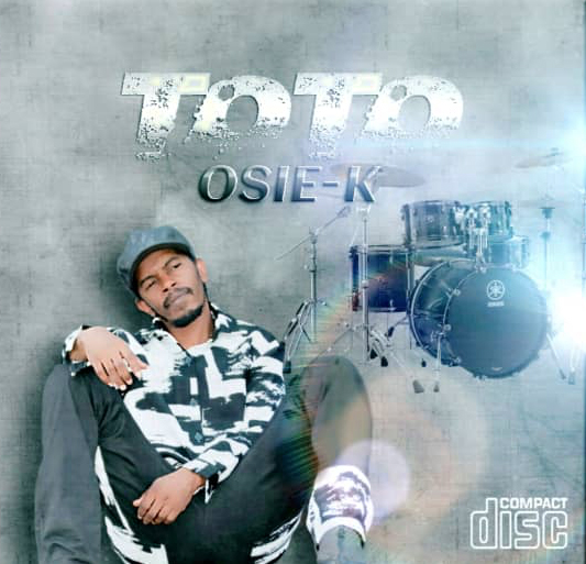 Toto - Osie K