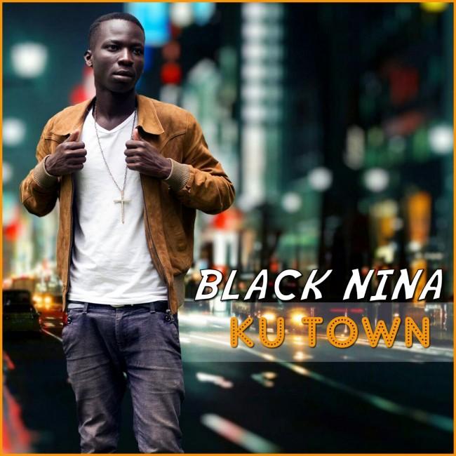 Black Nina