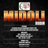 Midoli Riddim
