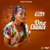 One Chance (Chilled Out Riddim)