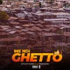 Ine Ndi Ghetto