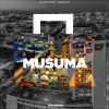 Musuma