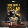 Ndikufuna Dollar