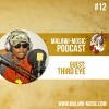 Third Eye Podcast #012