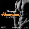 Akamuna