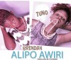 Alipo Awiri