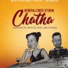 Chatha