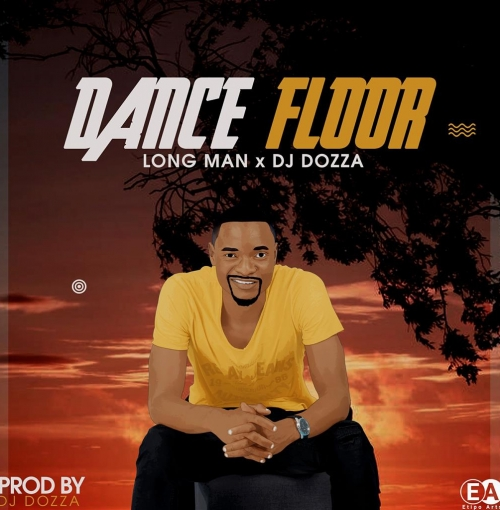 Dance Floor [Long Man & Dj Dozza]