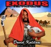 Exodus The Preview