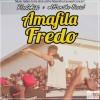 Amafila Fredo