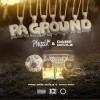 Pa Ground