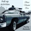 Pull Up Activities