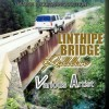 Linthipe bridge riddim