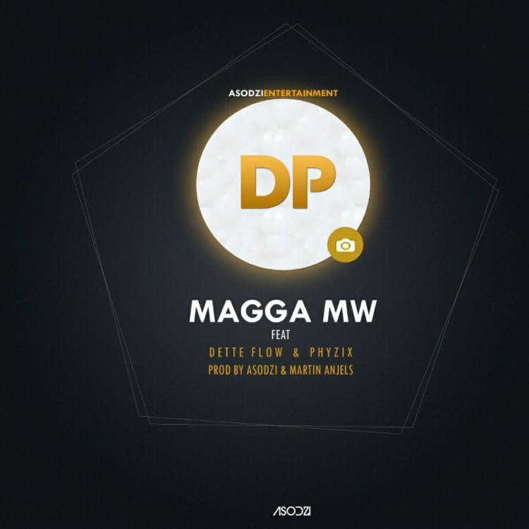 Magga Mw