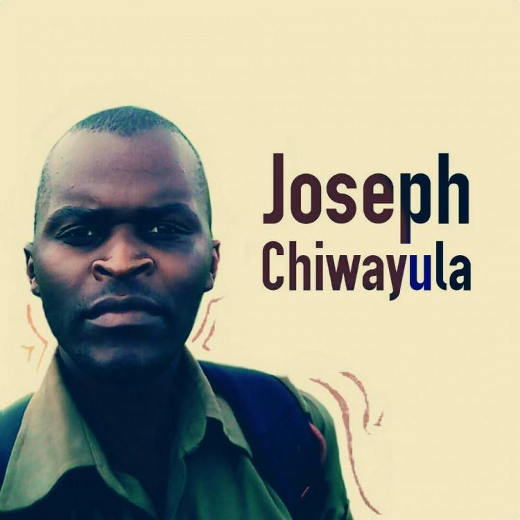 Joseph Chiwayula