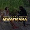 Mwatikana