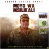 Moyo Wa Msilikali
