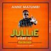 Julie Part 10 (Yao Version)